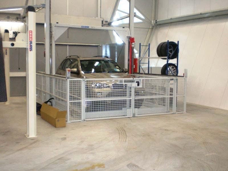 Frencken---Garage-1