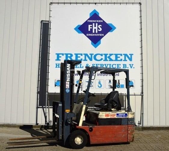 Frencken---HE-1124-V2