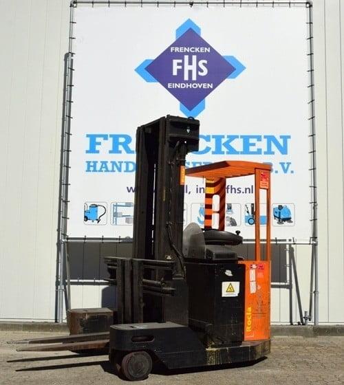 Frencken---RE-1132-v2