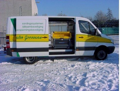 Frencken-Atlas-Copco-Inbouw-Compressor