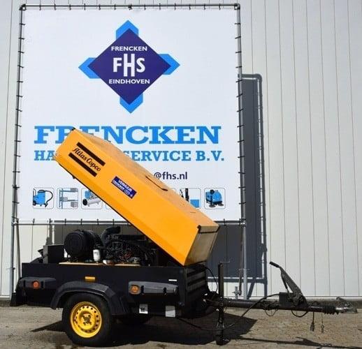 Frencken---CM---1302-v2