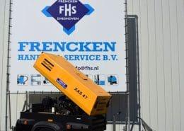Frencken---CM---1303-v2