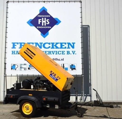 Frencken---CM---1304