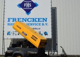 Frencken---CM---1305