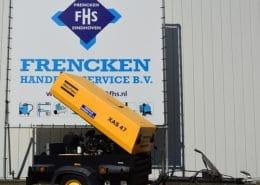 Frencken---CM---1306-v2