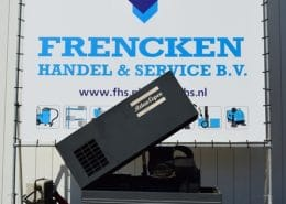 Frencken---CS---1308