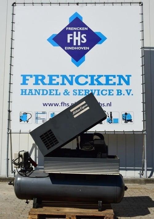 Frencken---CS---1308