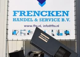 Frencken---CS---1310