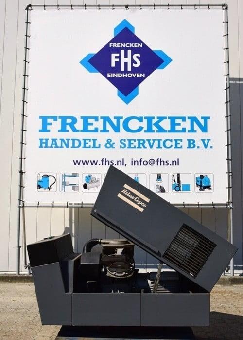 Frencken---CS---1310