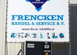 Frencken---CS---1311
