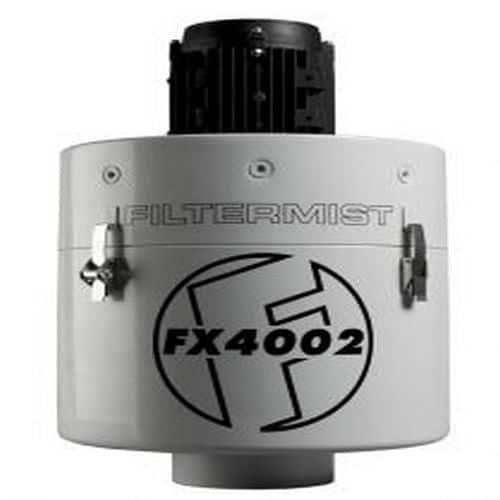 Frencken-Filtermist-FX4002.1
