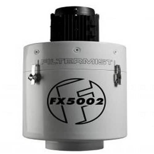 Frencken-Filtermist-FX5002.1