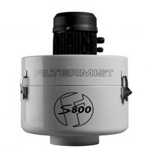 Frencken-Filtermist-S800