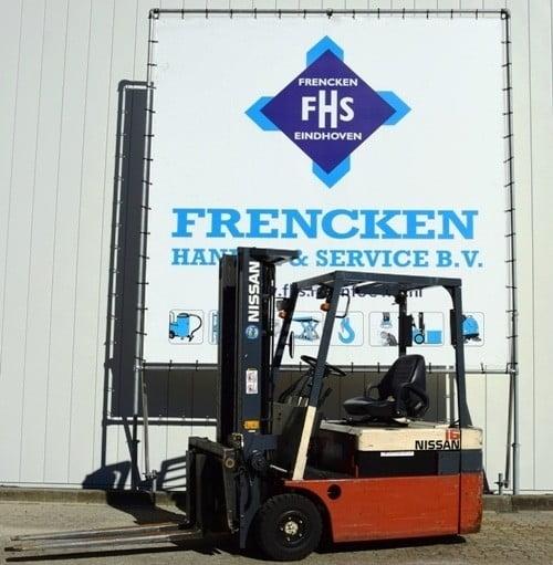 Frencken---HE-1125-v2