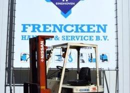 Frencken---HE-1127-v2