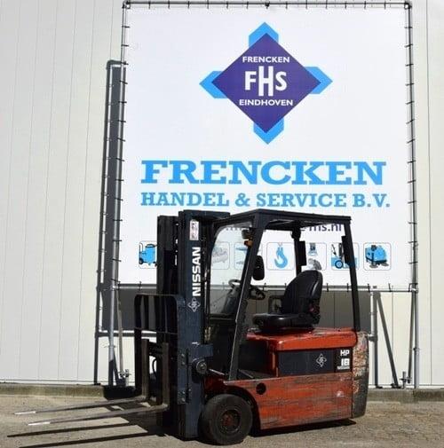 Frencken---HE-1128-v2