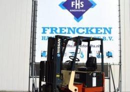 Frencken---HE-1129-v2