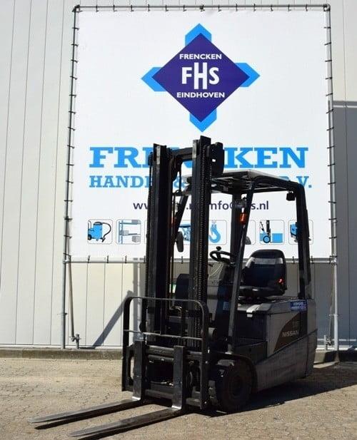 Frencken---HE-1134-v2