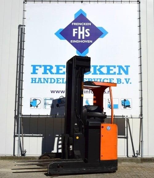 Frencken---RE-1130-v2