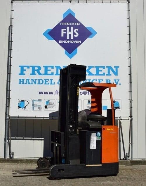 Frencken---RE-1133-v2