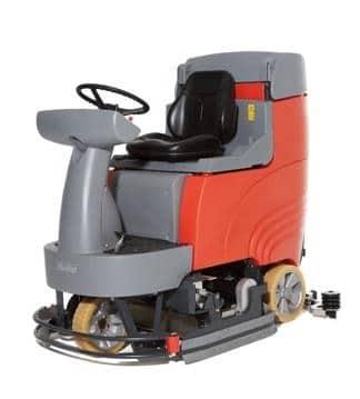 Frencken---Scrubmaster-B115-R-zit-schrob-zuigmachine-met-walsborstels