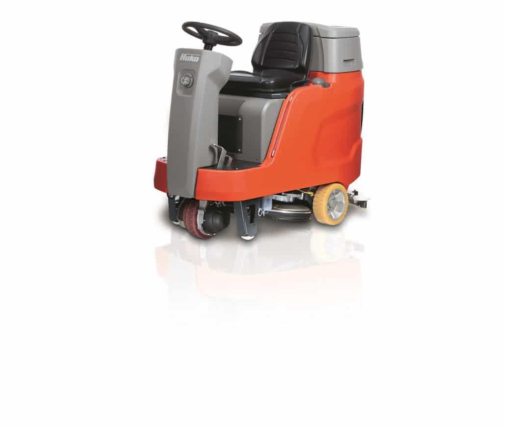Frencken---Scrubmaster-B75-R-zit-schrob-zuigmachine