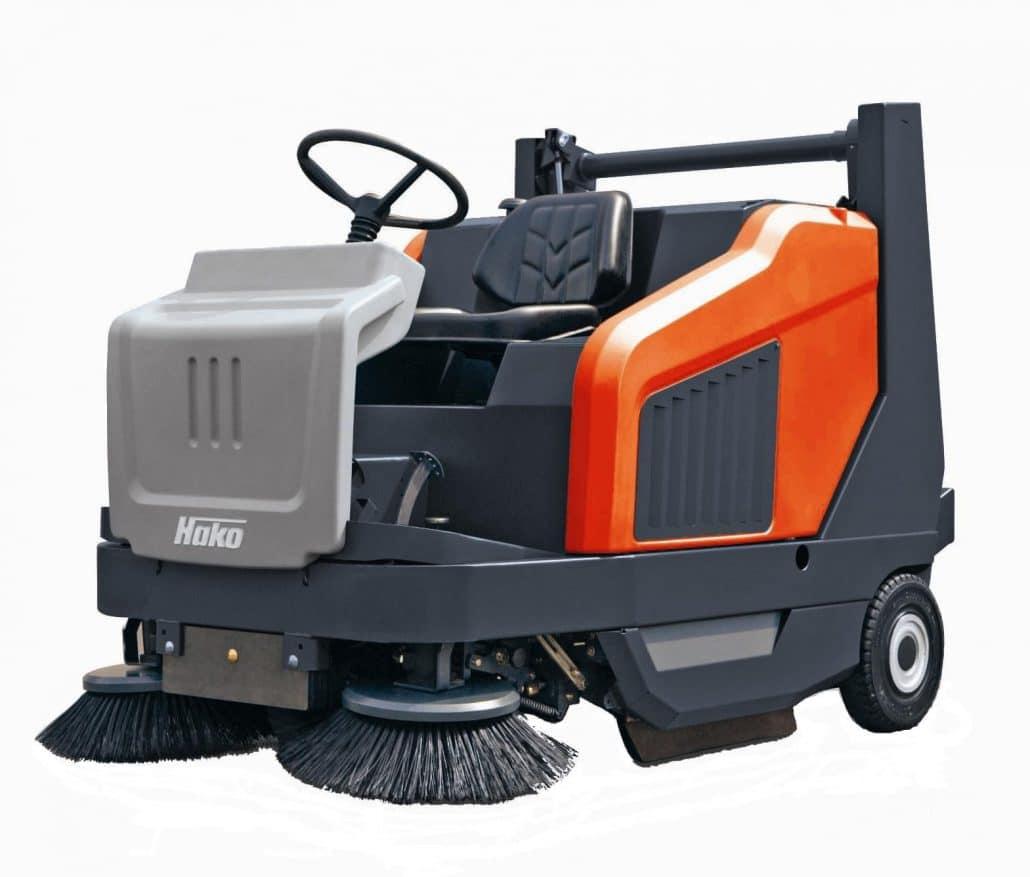Frencken---Sweepmaster-B1500-RH-zit-veegzuigmachine