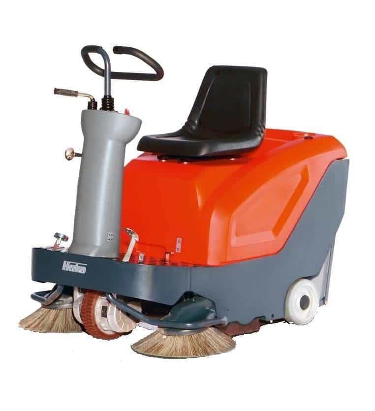 Frencken---Sweepmaster-B800-R-zit-veegzuigmachine