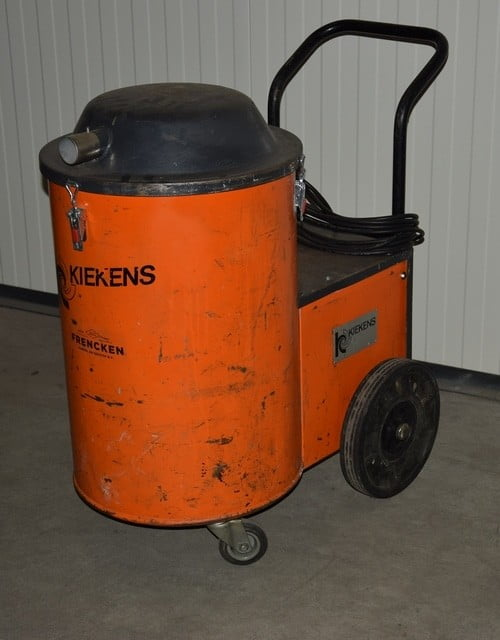 Gebruikte-Kiekens-B-192-Frencken