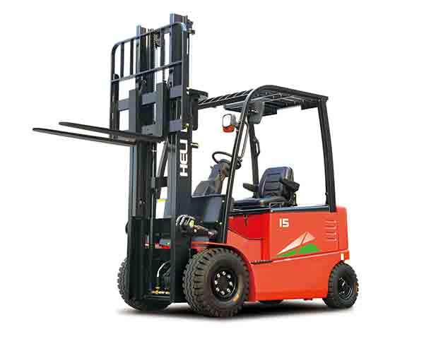 Heli-Elektrische-Heftruck-CPD15-GC2