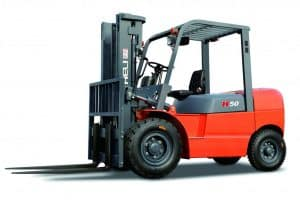 H-series-5t-500mm-load-center-IC-forklift-1030x685-2-300x200