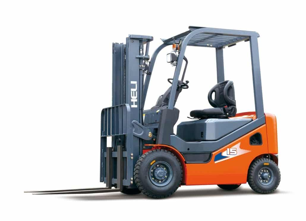 H3-series-IC-1.5t-forklift-NO1