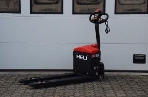 Heli CBD15-170J H18139 FHS1