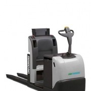 ppl order picker UniCarriers