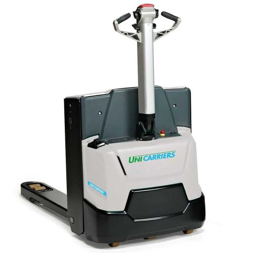 UniCarriers pallet truck