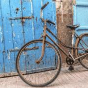 Tips voor het kopen van een tweedehands heftruck - Frencken